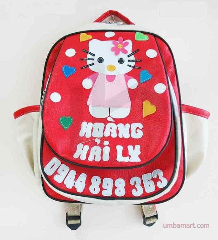 balo-meo-kitty-hong1