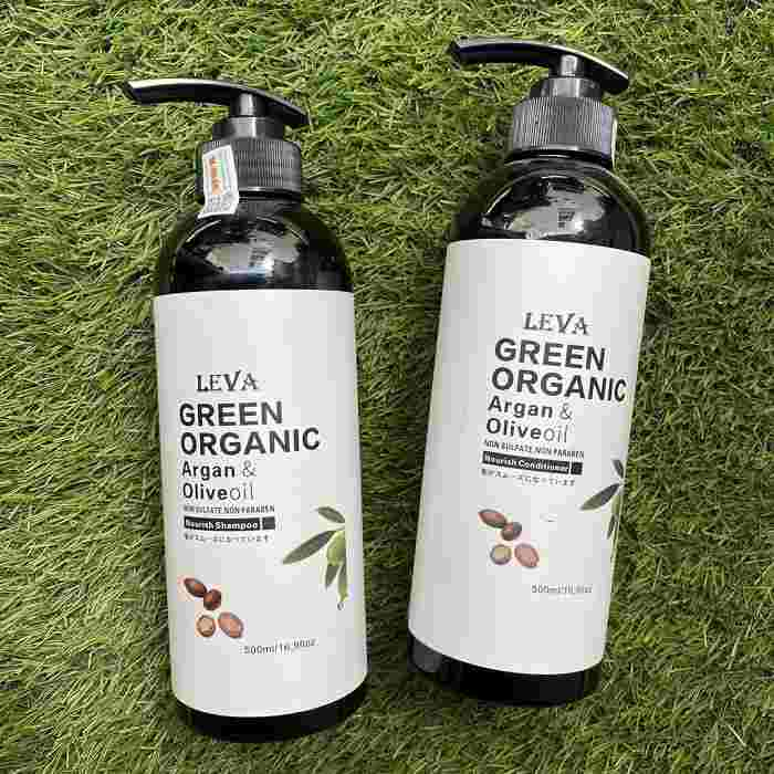 dau-goi-green-organic
