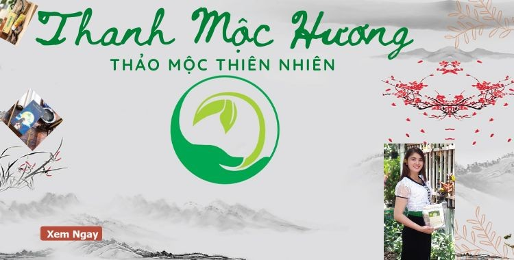 side thanh moc huong