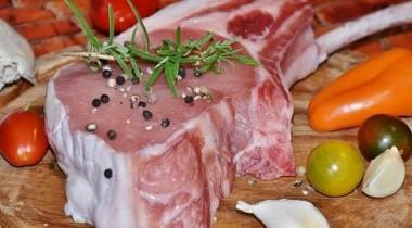 Bật mí các món ăn được chế biến từ thịt lợn nạc đơn giản và dễ trổ tài